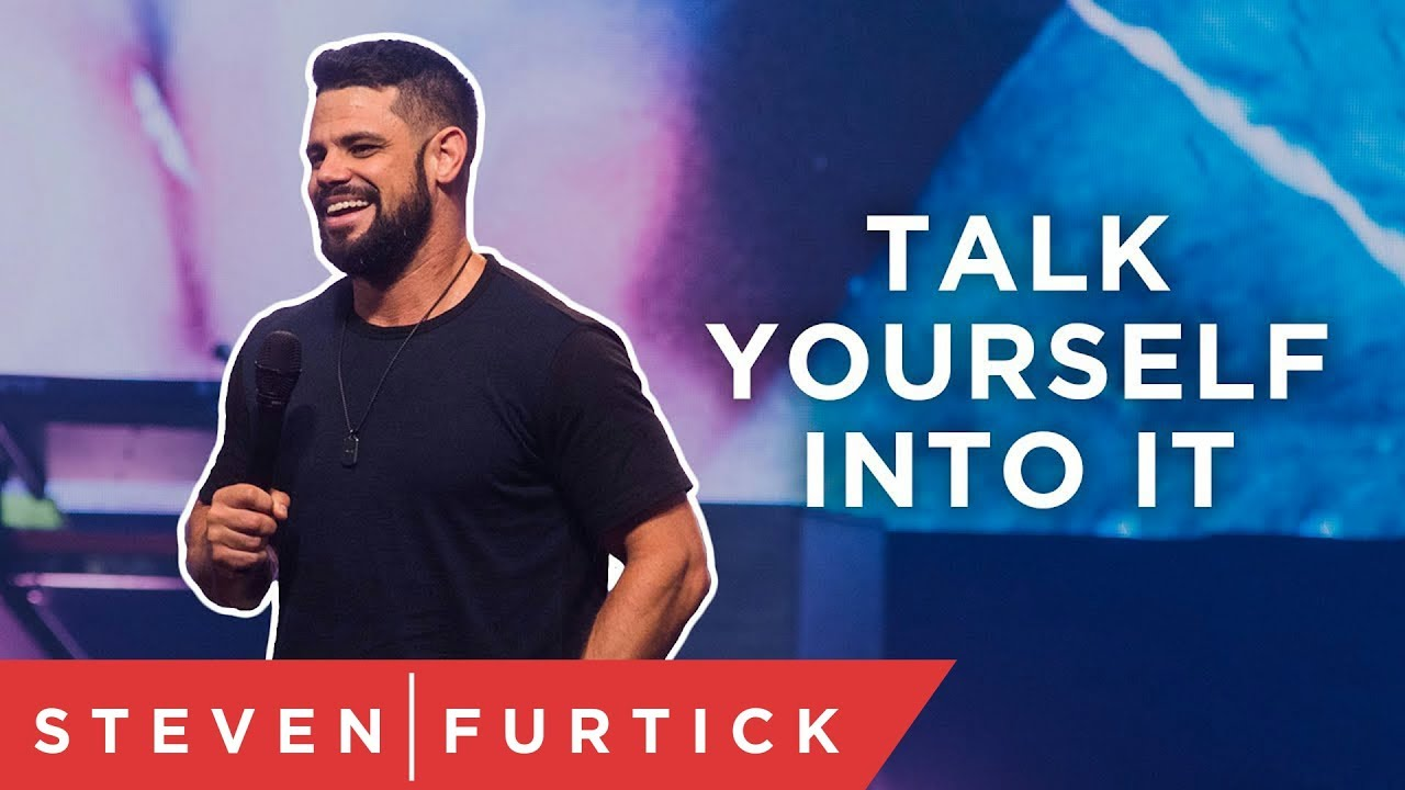 Don't Miss Your Purpose | Pastor Steven Furtick