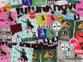 [DTX] School Food Punishment 「future nova」