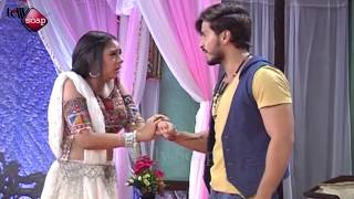 Ghulam 2nd May 2017 Episode - Upcoming Episode - Life Ok Serial - Telly Soap