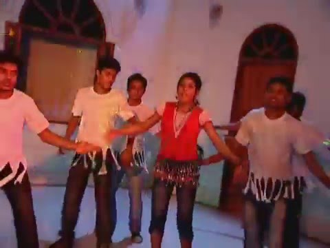 "Bangla New Song - "" Ami Tor Prem a Diwana"". Release On 2016. - 동영상"