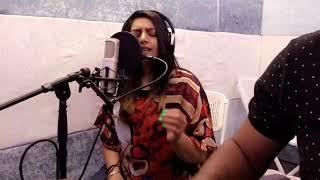 Live Music Session Rupinder Handa