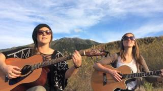 First Aid Kit - Stay Gold (Cover by Say, Neighbour)