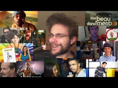 Comment choisir ses rideaux La Leçon du décorateur Félicie le Dragonde YouTube · Durée:  4 minutes 1 secondes