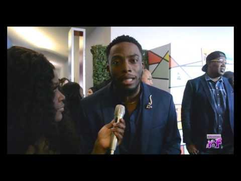 The YBF: Black Women In Music 2017