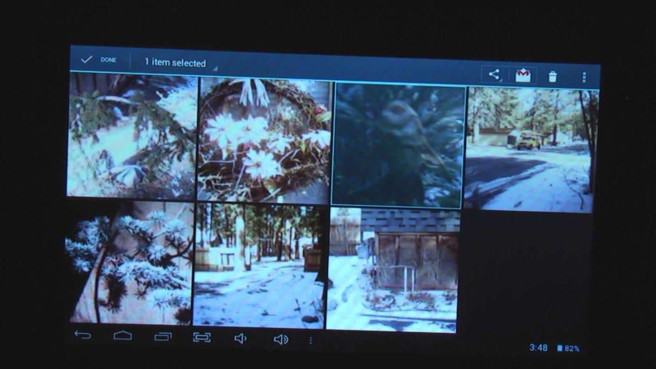 Canon FAX B160 user manual - ManualsBasecom