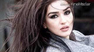 Самая Красивая Даргинка-Марьям Даргинка