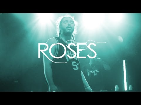 Roses - Post Malone  Ft Future and Tory Lanez |Free Download|
