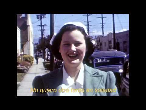 Biscote - Déjate querer (cover Nicole Neuman) - Amigovios