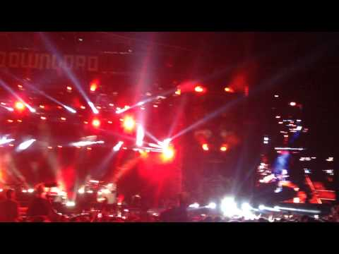 Linkin Park - Bleed It Out - Download 2014