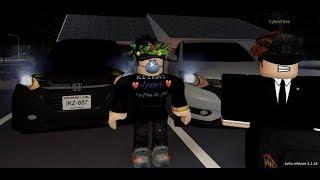 Roblox Greenville - My New Admin Car - ROBLOX Video