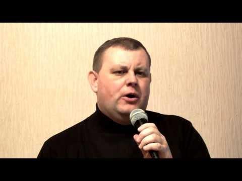 Видео, КОРОЛЕВА ВДОХНОВЕНИЯ в исполнении Сергея Ремесло