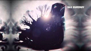 Tom Piper & Tommy Trash Ft. Mr. Wilson - All My Friends (Oliver Twizt Remix, DVJ Burzhuy edit)