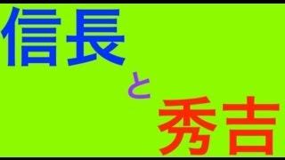 「おまめサンシロー劇場」 おみくじ&4コマ漫画アプリ 初回4コマ100...