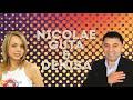 Download NICOLAE GUTA & DENISA - Dragostea daca n-ar fi (MANELE VECHI)