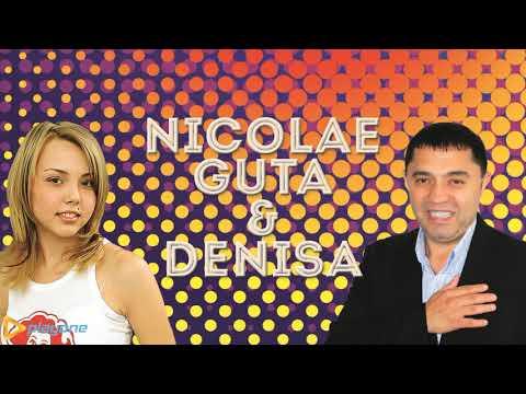 NICOLAE GUTA & DENISA - Dragostea daca n-ar fi (MANELE VECHI)