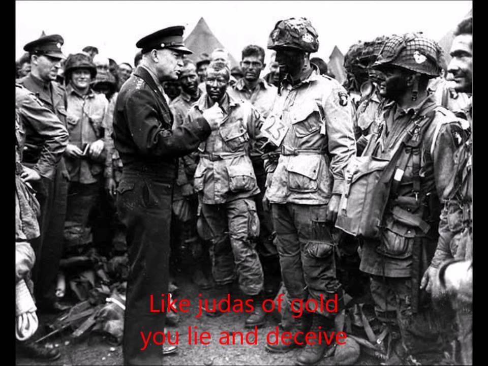 masters of war Lyrics to 'masters of war' by bob dylan: you hide in your mansion while the young peoples' blood flows out of their bodies and is buried in the mud.