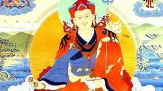 Padmasambhava Guru Rinpoche mantra   Om Ah Hum Vajra Guru Padma Siddhi Hum   YouTube