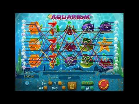 игровые 2006 powered онлайн by бесплатно играть bmforum автоматы