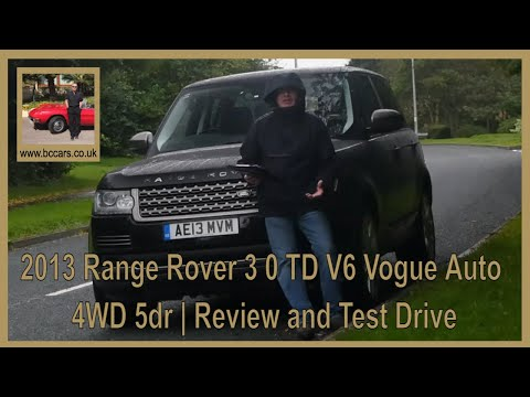 2013-range-rover-3-0-td-v6-vogue-auto-4wd-5dr-|-review-and-test-drive