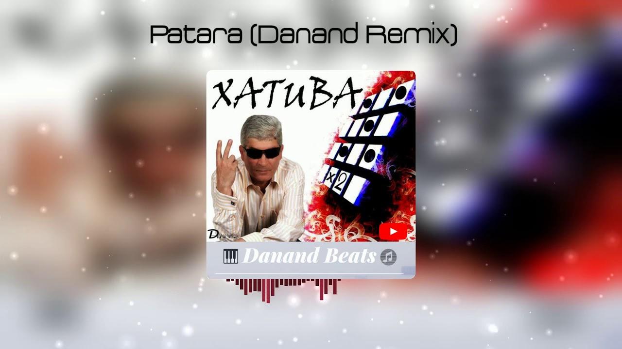 Konfuz - Ратата (Robert Cristian Remix)   R35 Showtime / Ratata Remix