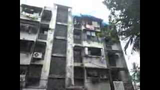 Project video of Lakshachandi Towers
