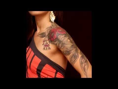 Значение тату - Знак ЗодиакаВесы.