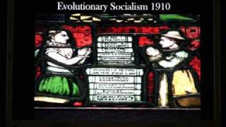Goals of Socialism and Fabian Socialism by Stephen Pratt