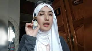 قبل ماتشري فيتامين الوجه شوفي الفيديو / نصائح و معلومات حول فيتامين E vitam