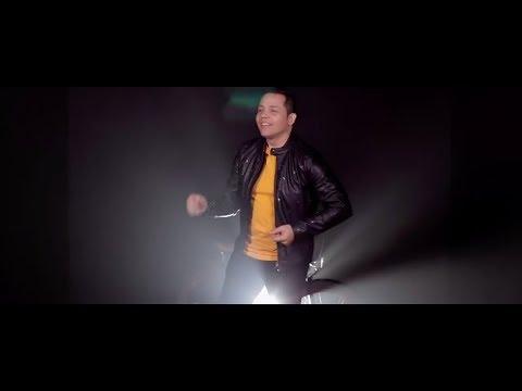 Jean de la Craiova - Spune-mi iubire  New Hit Mix 2018