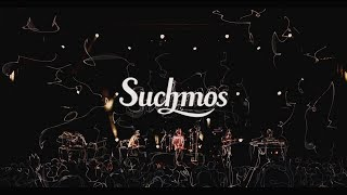 Suchmos 「WIPER」2017.07.02 Live at Hibiya Open-Air Concert Hall