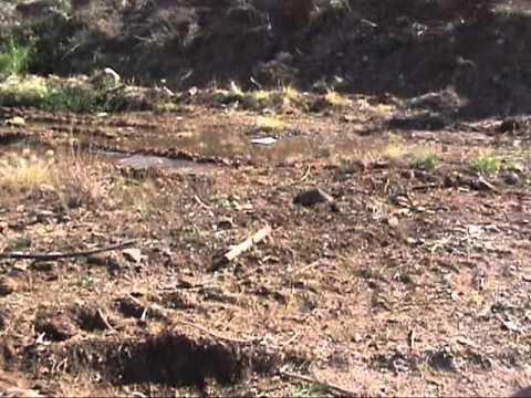 Impacto ambiental en el suelo youtube for Informacion sobre el suelo