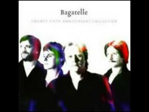 Bagatelle - Jersey Girl