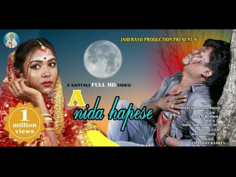a-nida-hapese-||-latest-santali-full-hd-video-song-2020-||-rajes,hadibandhu-&-rani