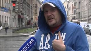 Михаил Горшенев: с героином остановиться невозможно