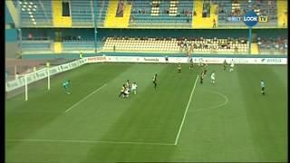 Super gol înscris de Gaz Metan cu CSU Craiova