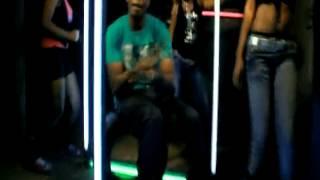 MKV   Slap Dee & Ruff Kid
