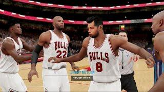 NBA 2k15 My Career - The Dream Ep. 39 | Don
