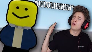 💎 THE FUNNIEST VIDEOS OF ROBLOX! 💎
