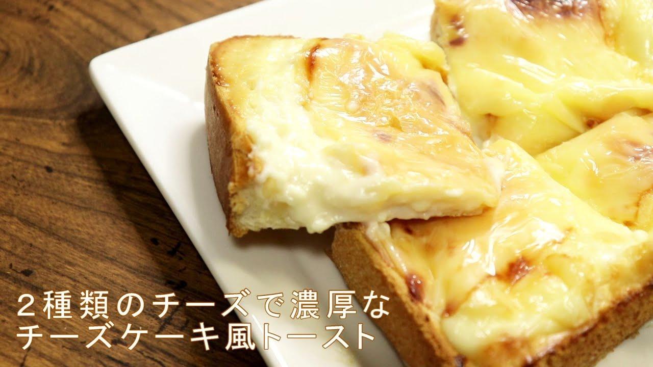 さん ケーキ 志麻 レモン