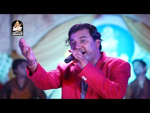 Kirtidan Gadhvi No Tahukar 4 | Part 3 | Produce by Studio Saraswati | Non Stop Gujarati Garba 2016