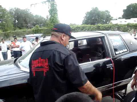 Dade City Fl Car Show Firme Estilo YouTube - Dade city fl car show