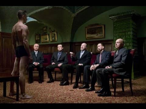 sexe film Vidéo sexe italien