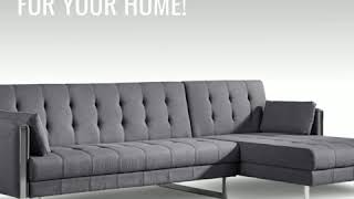ANDREA-SECTIONAL-BY-AT-HOME-USA