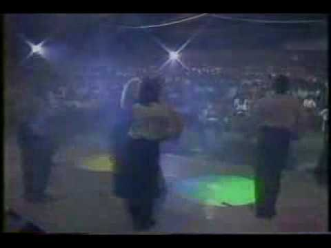 LAURA LEON 1993 SUAVECITO SUAVECITO