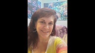Circle of Compassion guidance and meditation 9-11-20