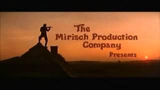 1971年アメリカ制作。ノーマン・ジュイソン監督・制作。主演のトポル(...