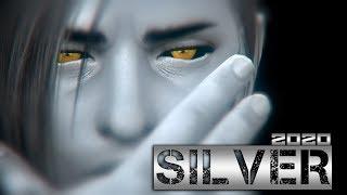 Silver 2020   Трейлер   16+   The sims 3 сериал с озвучкой