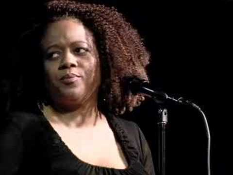 Paula West Live at the Jazz Standard-Rolling Stone