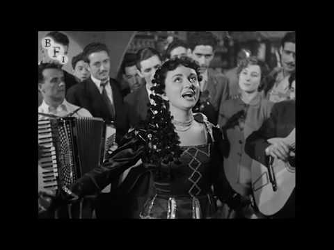 Song of Toledo (1953) | BFI National Archive