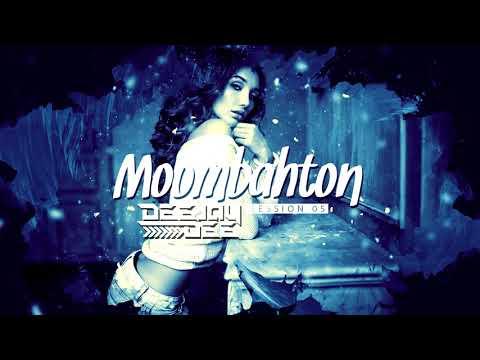 Deejay Dee - Moombahton Mix 2018 #5